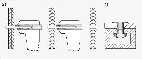 blindnieten l nge berechnen abfluss reinigen mit. Black Bedroom Furniture Sets. Home Design Ideas